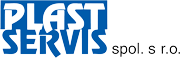 PLASTSERVIS spol. s.r.o. Logo